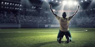 taruhan bola online
